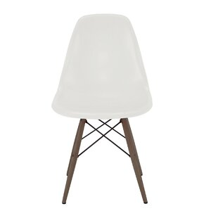 Design Lab MN Trige Dining Chair (Set of 2)