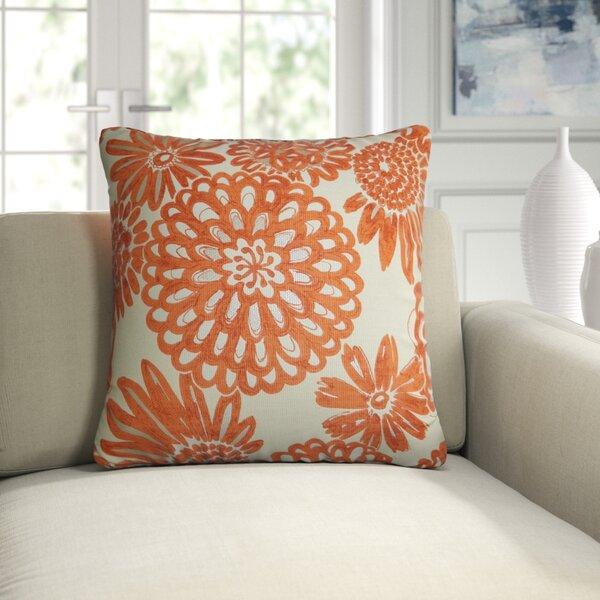 Pop Art Pillow Perigold