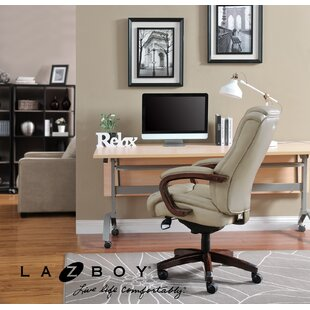 LaZBoy Office Chairs Youll Love
