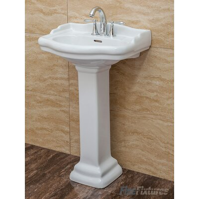 Find The Perfect Bathroom Sinks Wayfair