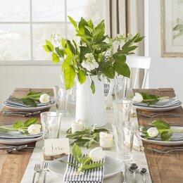 Dinnerware Sets & Place Settings