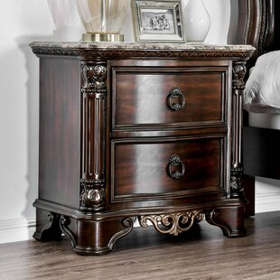 Astoria Grand Gallant Traditional Wood 2 ..
