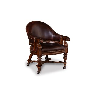 Astoria Grand Keese Armchair