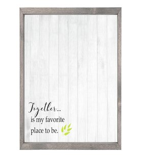 magnetic wall art wayfair ca