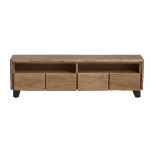 Donohue TV Stand For TVs Up To 75