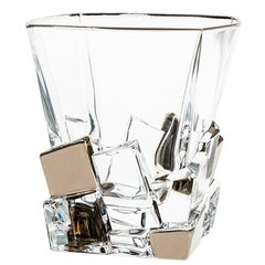 Whiskey Glasses Mercer41 Drinkware You Ll Love In 2021 Wayfair