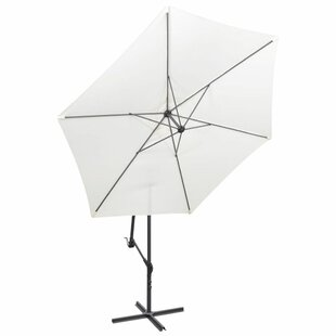 3m Cantilever Parasol Image