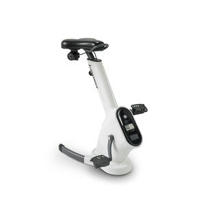 Mariam Height Adjustable Electronic Bike by Symple Stuff No Copoun