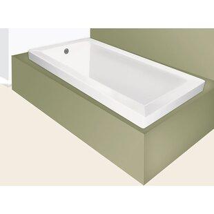 Jade Bath Moderno 60