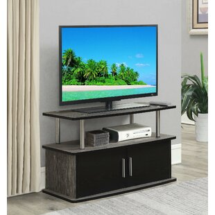 Aenwood TV Stand for TVs up to 32