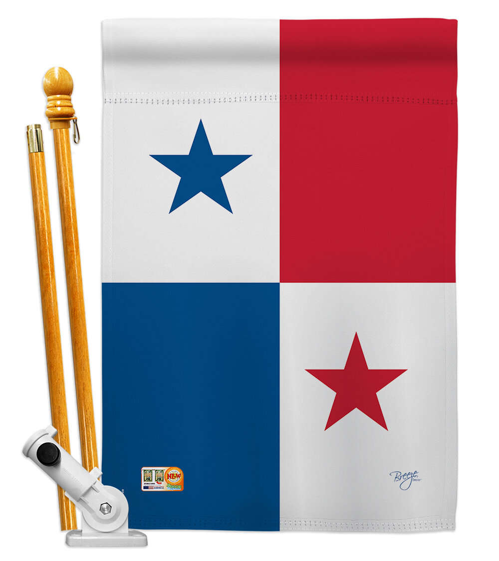 State Weather Resistant Flags You Ll Love In 2021 Wayfair