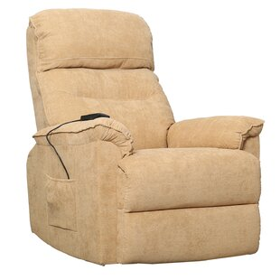 Electric Lift Home Theater Individual Seating