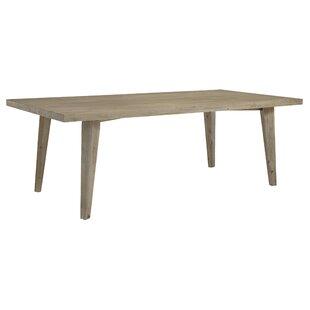 Modern Contemporary Farmhouse Table Allmodern