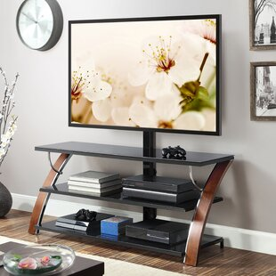 Bendena TV Stand For TVs Up To 65