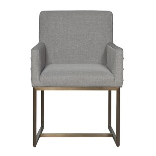 Reviews Irvin Arm Chair by Mercer41 Reviews (2019) & Buyer's Guide