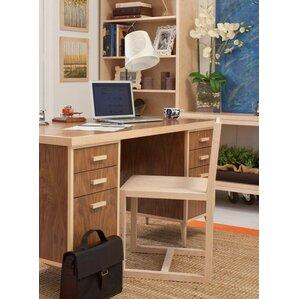 Urban Basics Solid Wood Dining Chair by Urbangreen Furniture
