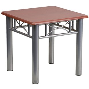 Casselman End Table