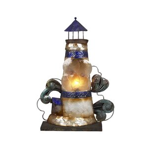 Burkeville Coastal Light H..