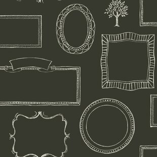 Search Results For Chalkboard Wallpaper