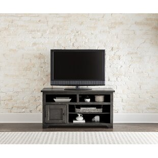 Johnathan 50 TV Stand by Millwood Pines