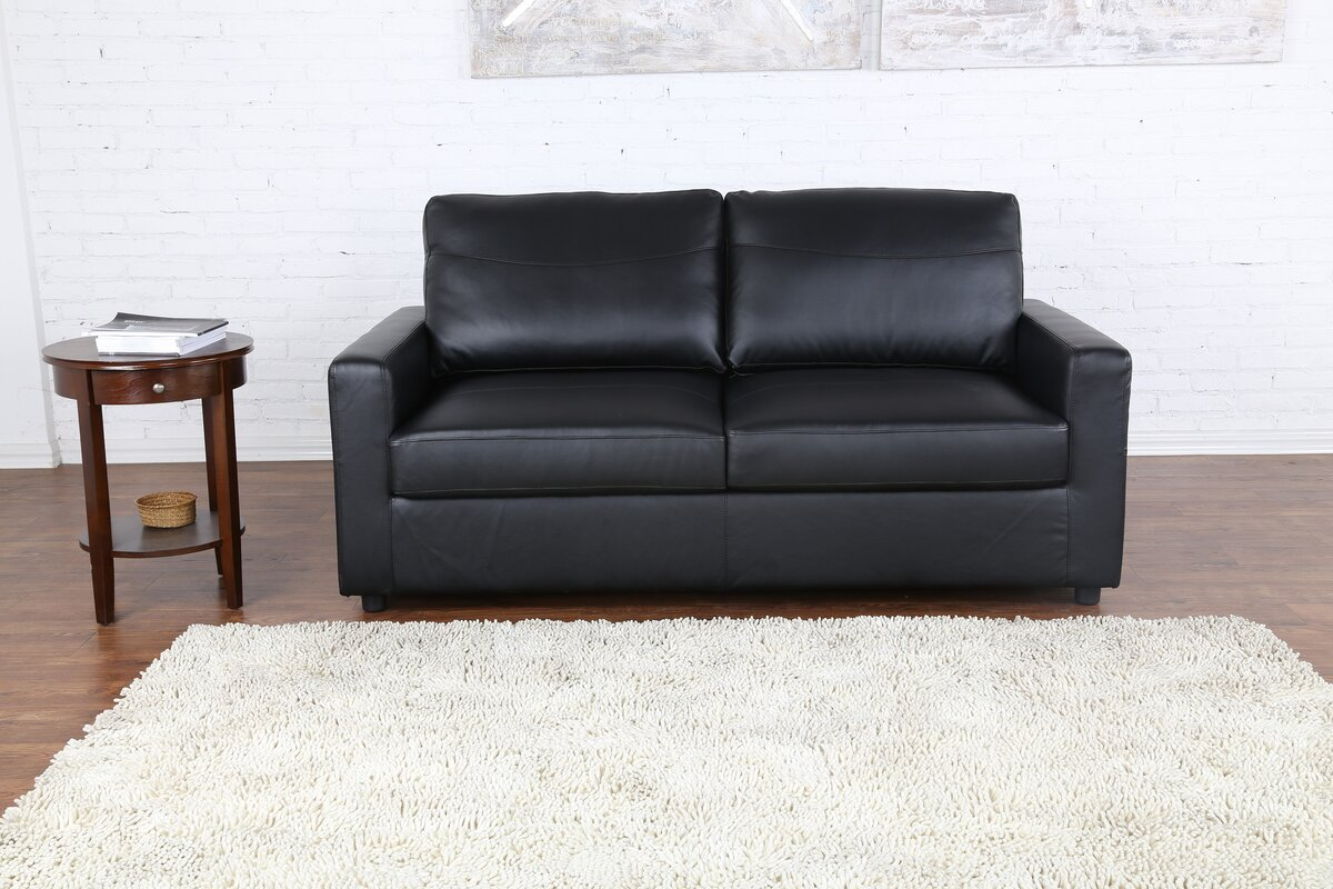 Sleeper Pull Out Sofa