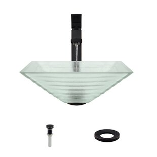 https://secure.img1-fg.wfcdn.com/im/82981881/resize-h310-w310%5Ecompr-r85/6122/61226485/tiered-glass-square-vessel-bathroom-sink-with-faucet.jpg