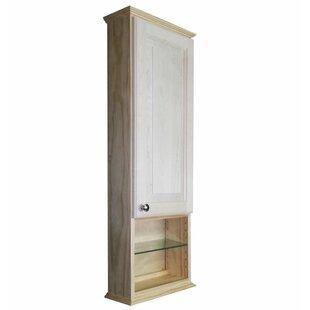 WG Wood Products Ashley Se..