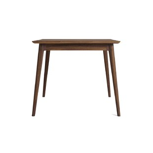 ION Design Solid Wood Dining Table