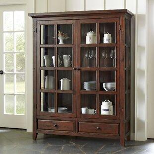 Comparison Harris Standard Bookcase ByBirch Lane™