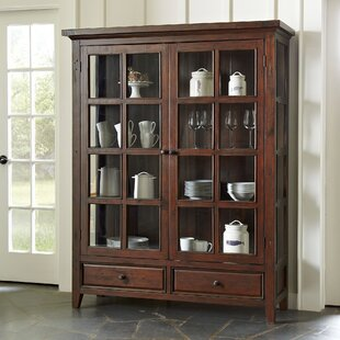 Harris Standard Cabinet by Birch Lane?