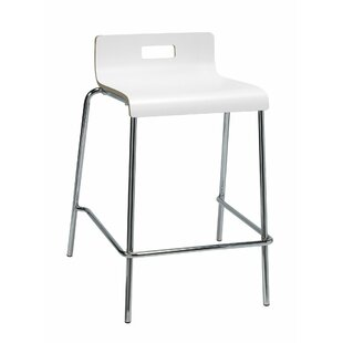 Find for Cosette 25 Bar Stool by Comm Office Reviews (2019) & Buyer's Guide