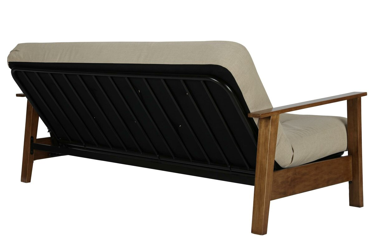 Marlborough Futon And Mattress