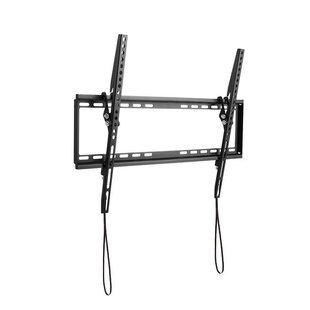 ProHT Tilting Wall Mount for 37
