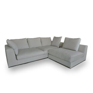 Leonard Reversible Sectional