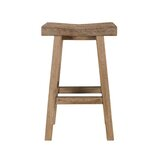 Melbourne Counter & Bar Stool by Gracie Oaks