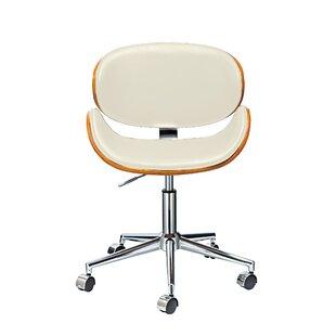 Francina Task Chair