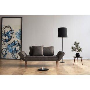 Zeal Convertible Sofa