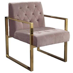 Mercer41 Kinde Armchair