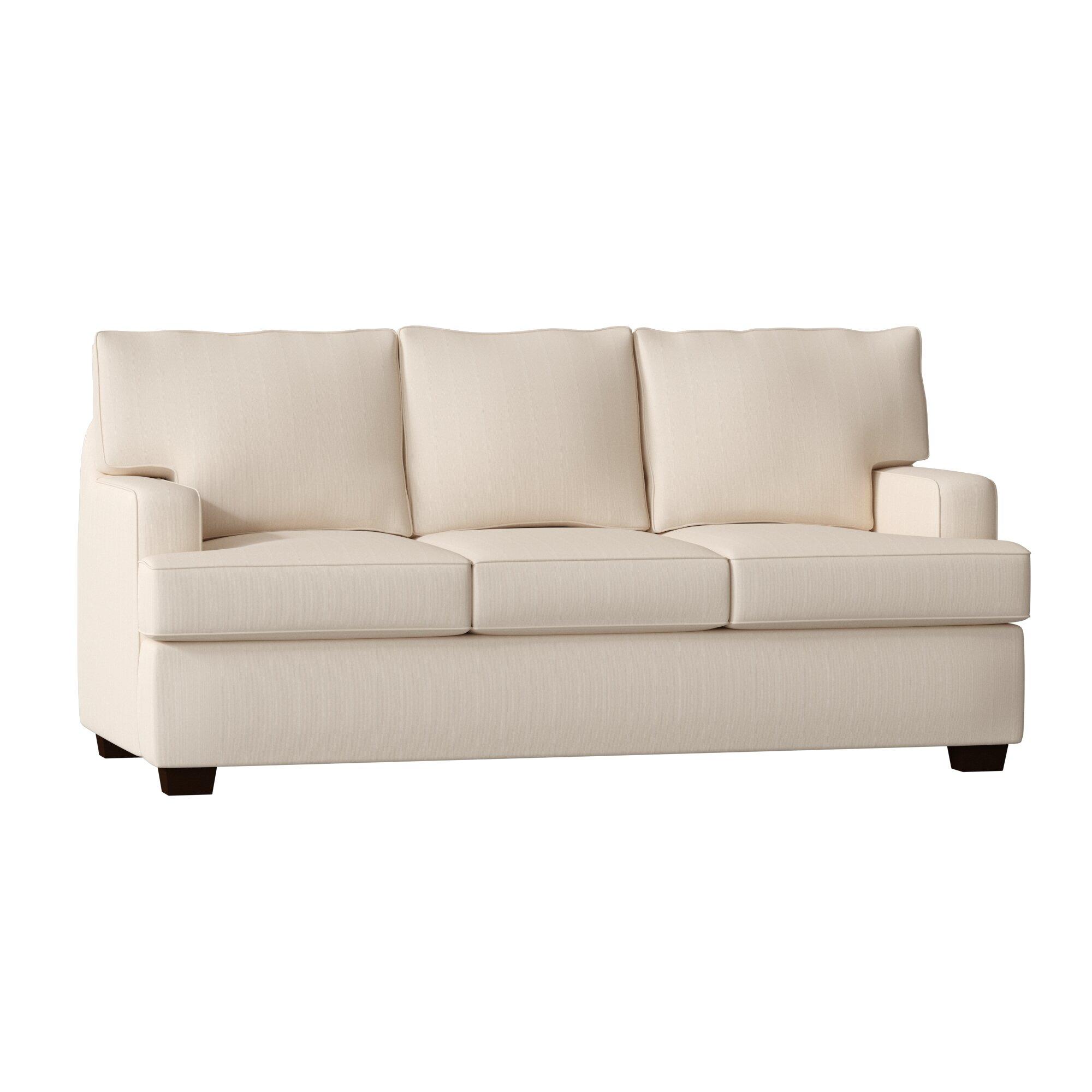 - Birch Lane™ Heritage Clarkedale Sofa Bed & Reviews Wayfair