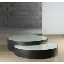 Berkeley Coffee Table by Modloft