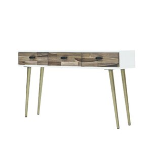 Foundry Select Cardone Console Table