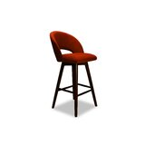 Letellier Bar & Counter Stool by Wrought Studio™