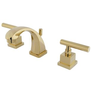 Centerset Standard Bathroom Faucet with Drain Assembly topbah8.bathnew.beer BathroomFaucets 1354 you need centerset standard bathroom