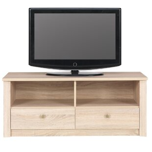 Brampt TV Stand For TVs Up To 43