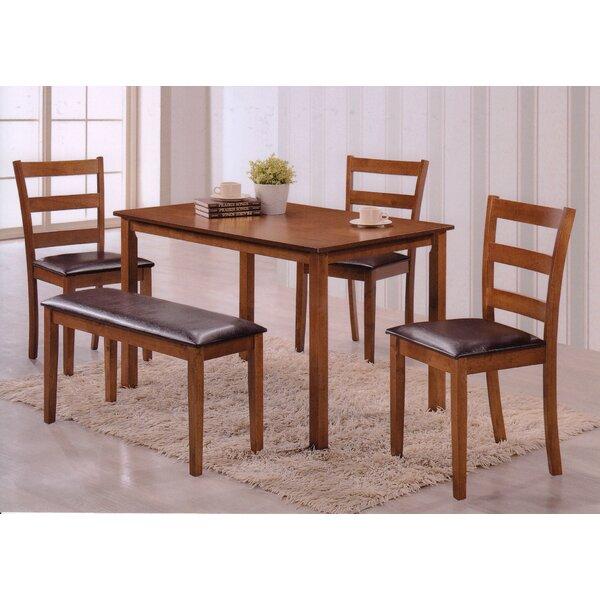 Dining Room Sets Oak