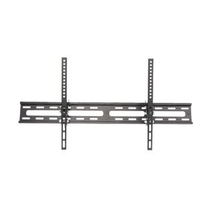 X-Large Tilt Wall Mount for 36