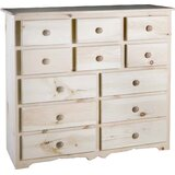 Solid Wood Unfinished Dressers You Ll