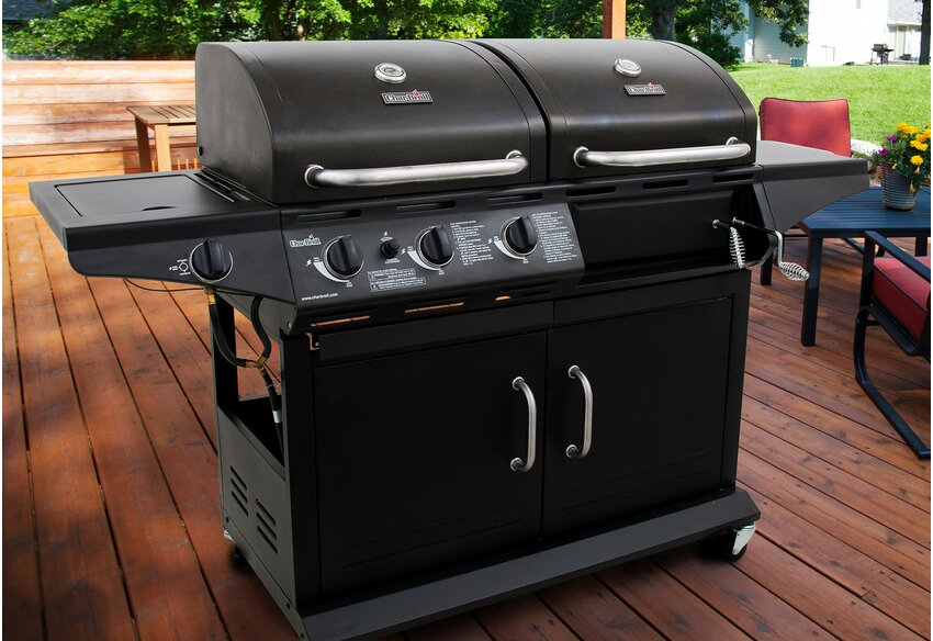 Outdoor Kitchens You Ll Love In 2019 Wayfair