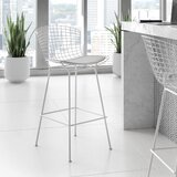 Maen Bar & Counter Stool by Upper Square™