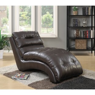 Shopping for Lundgren Chaise Lounge by Alcott Hill Reviews (2019) & Buyer's Guide
